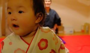 """2019.4月落語茶屋ソネス「曾根巣家八""""千代初御披露目」"""