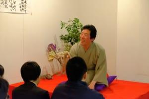 【ライブ配信】2020.6月落語茶屋ソネス「密ヤス!ヒロ密!2000密!」