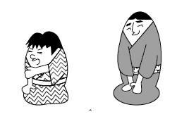 2021.4月落語茶屋ソネス【配信】トーイとたーしーの「時そば研究会」