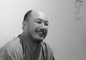 2017.12月落語茶屋ソネス「謹んで『芝浜』2017」